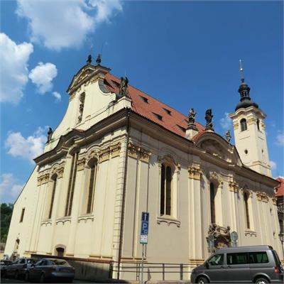Church of St Simon and Jude