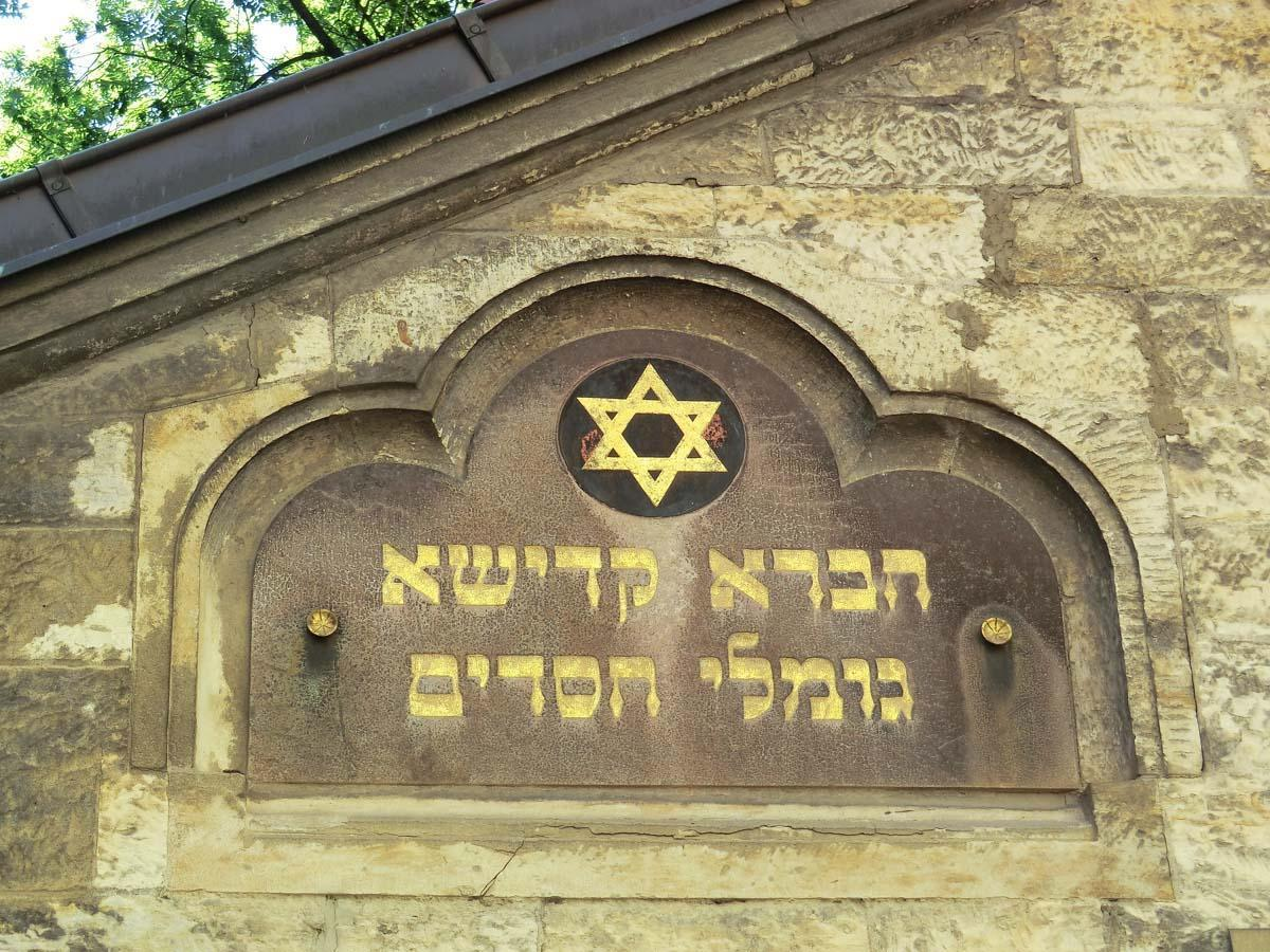 reflections following a synagogue visit essay Reflection template to create a thoughtful essay wherein you articulate what you have learned from your civic engagement experience each of the following questions should be addressed in your essay.