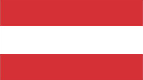 Embassy of the Republic of Austria