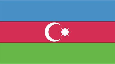 Embassy of Azerbaijan