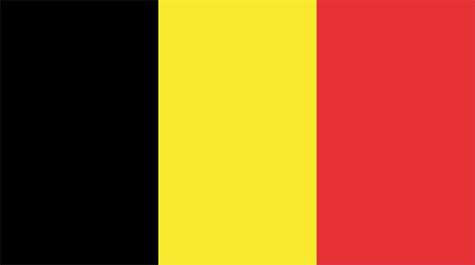 Embassy of the Kingdom of Belgium