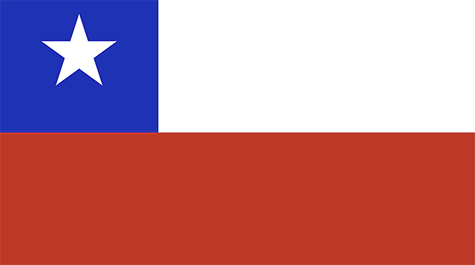 Embassy of the Republic of Chile