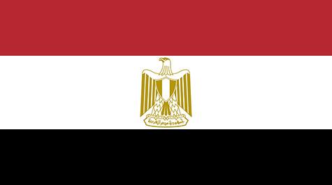 Embassy of Egypt