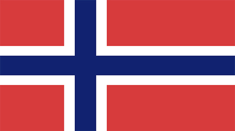 Embassy of the Kingdom of Norway