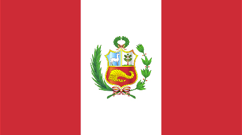 Embassy of the Republic of Peru