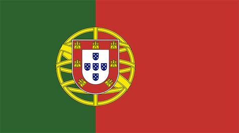 Embassy of the Portuguese Republic