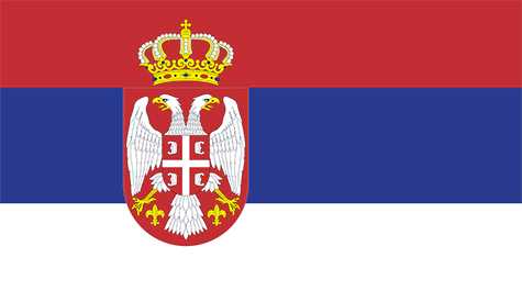 Embassy of Serbia and Montenegro