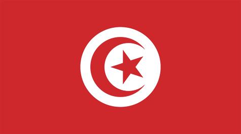 Embassy of the Republic of Tunisia